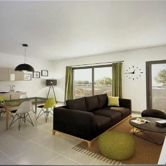 ANGEL IMMO : House | MARSEILLE (13011) | 97.00m2 | 450 000 €