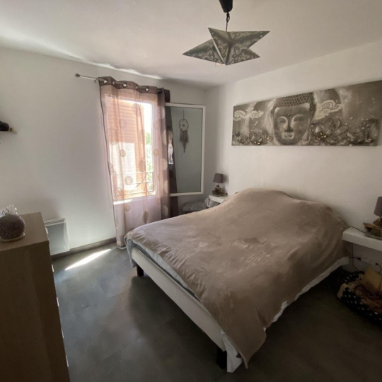 ANGEL IMMO : Appartement | MARSEILLE (13014) | 60.00m2 | 187 000 €