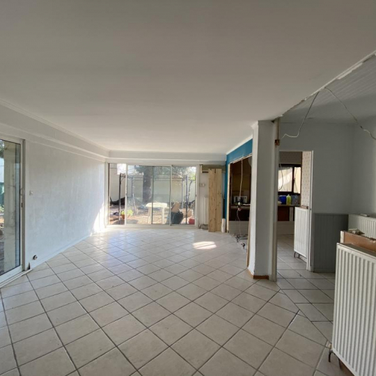 ANGEL IMMO : House | FOS-SUR-MER (13270) | 130.00m2 | 395 000 €