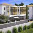 ANGEL IMMO : Appartement | VITROLLES (13127) | 69 m2 | 282 000 €