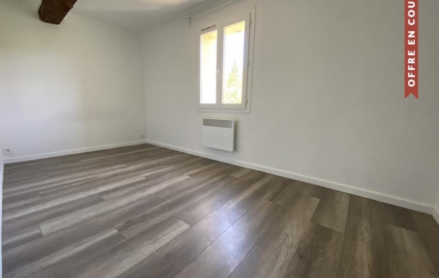 ANGEL IMMO Appartement | MARSEILLE (13014) | 50 m2 | 123 000 €