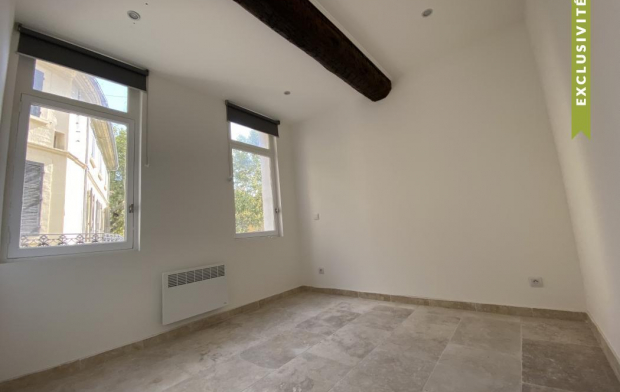 ANGEL IMMO : Appartement | ISTRES (13800) | 42 m2 | 115 000 €